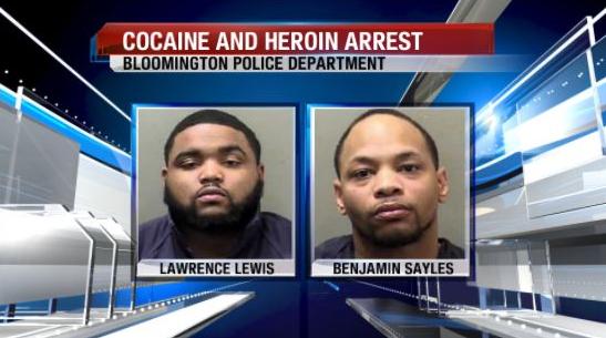 Drug and Heroin Arrest_1519158935653.png.jpg
