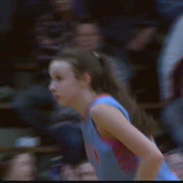 Girls_Basketball_Sectionals_For_Feb__15__0_20180216052833