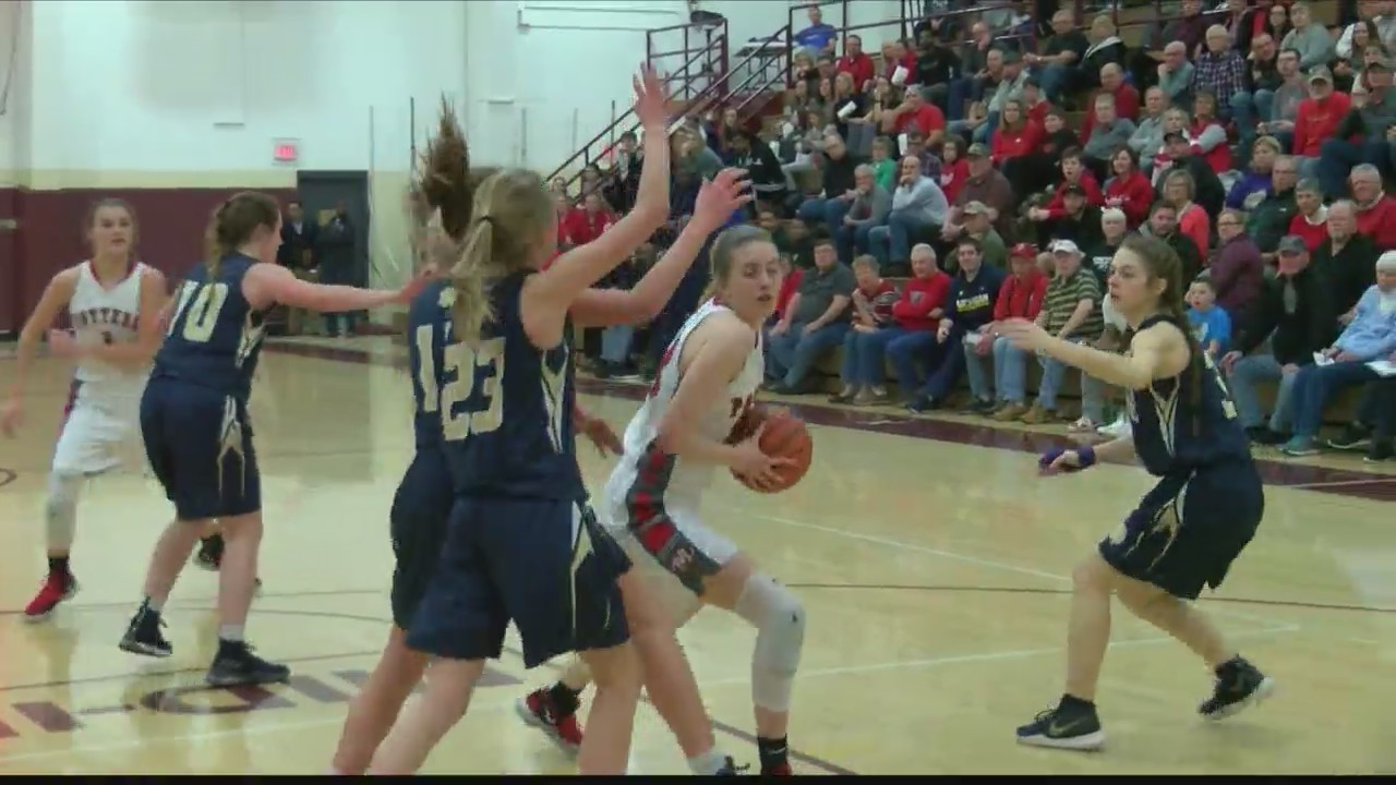 Girls_Sectional_Highlights_For_Feb__20___0_20180221050848
