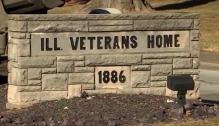 Illinois Veterans Home Quincy_1519167002649.png.jpg