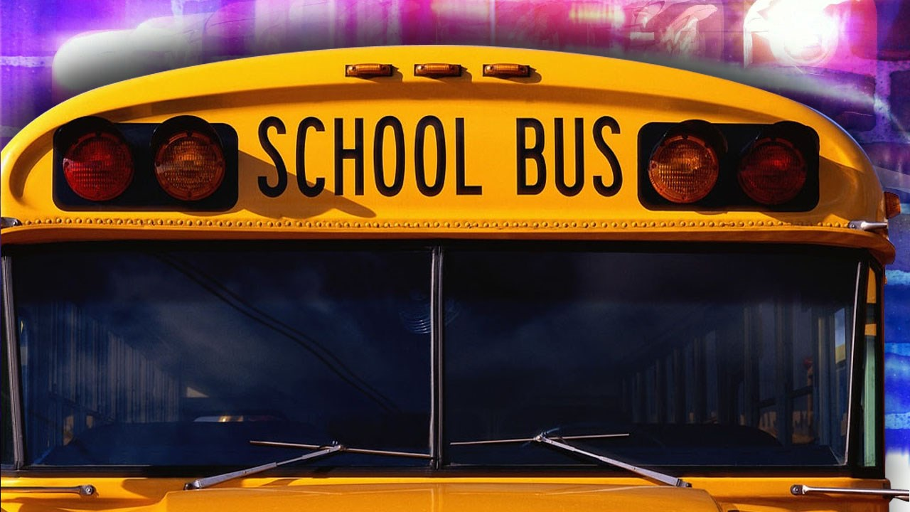 School Bus crash_1518647312232.jpg.jpg