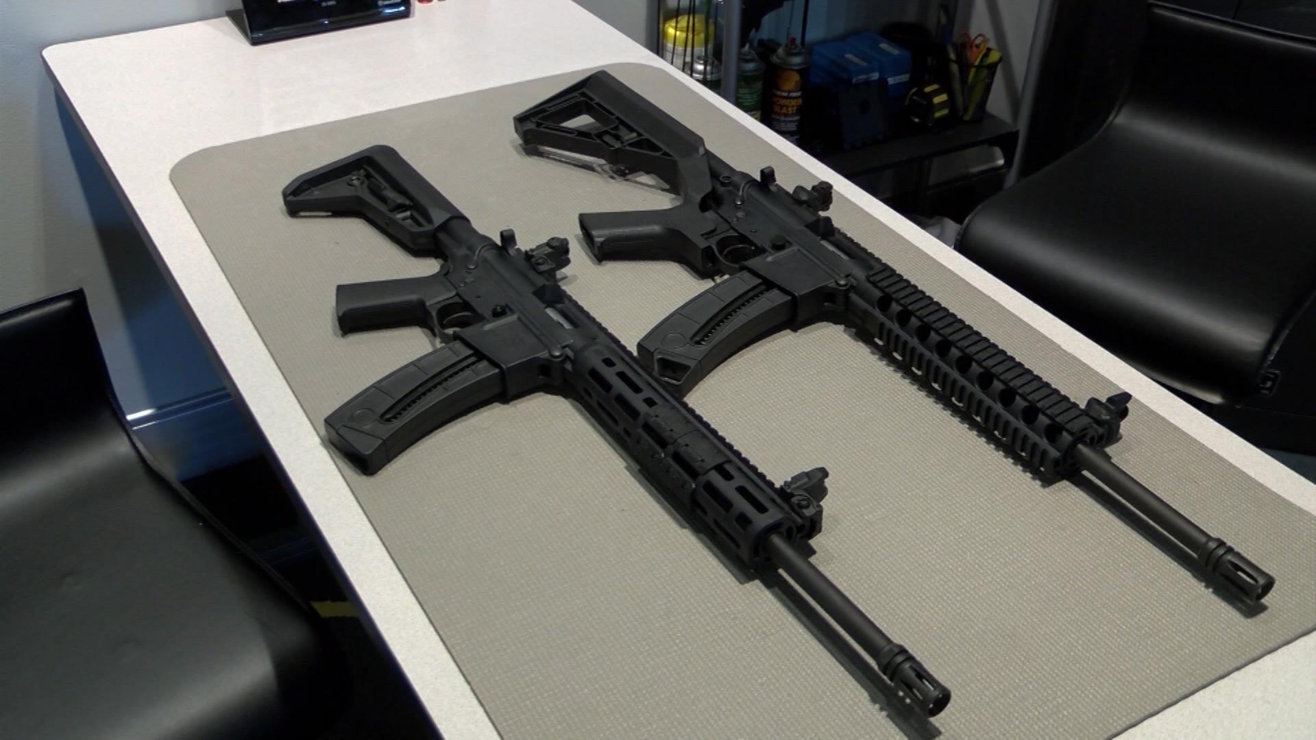 Trump guns_1519252204554.jpg.jpg