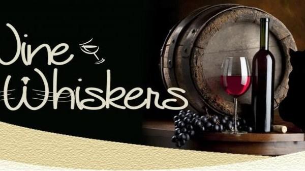 WINE & WHISKERS_1487889871685.jpg