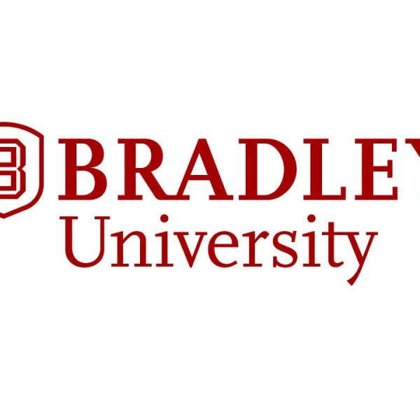 Bradley Logo_1520471023290.jpg.jpg