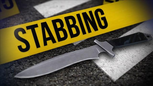 Stabbing_1522522692429.jpg
