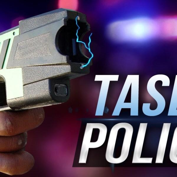 TASER POLICY_1522271307547.jpg.jpg