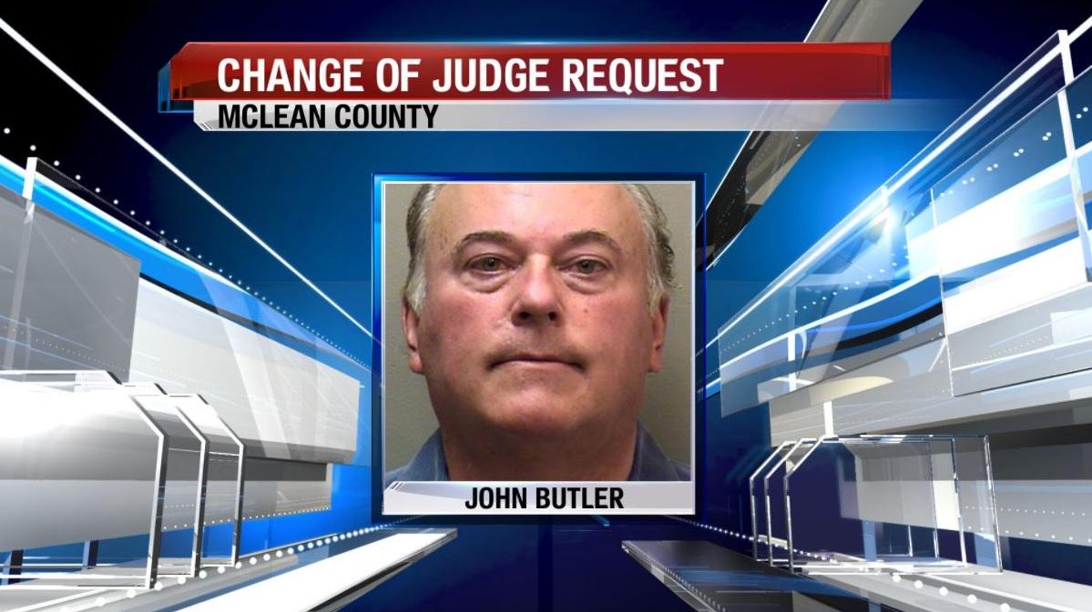 john butler_1521749477590.jpg.jpg