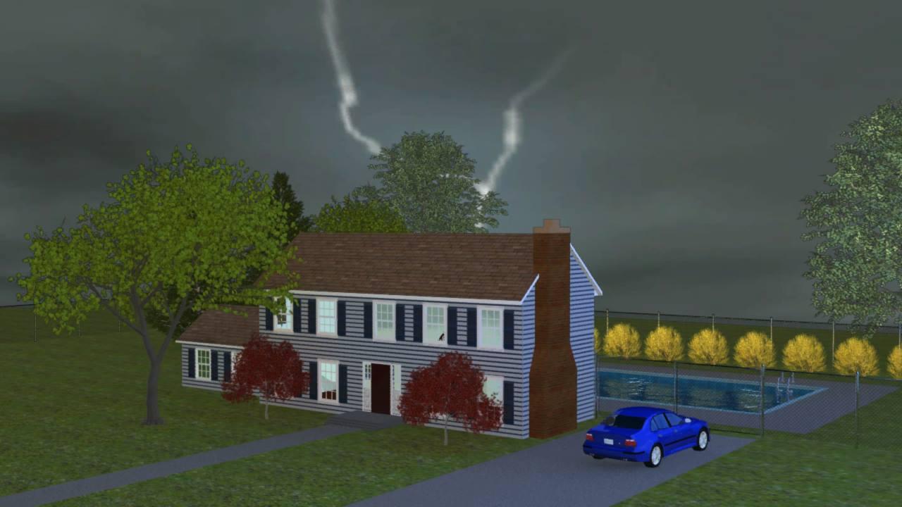 lightning1_1521131444491.jpg