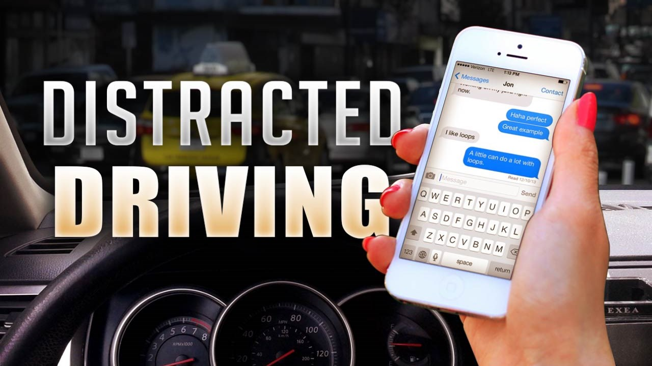 DISTRACTED DRIVING HD_1525033614278.jpg.jpg