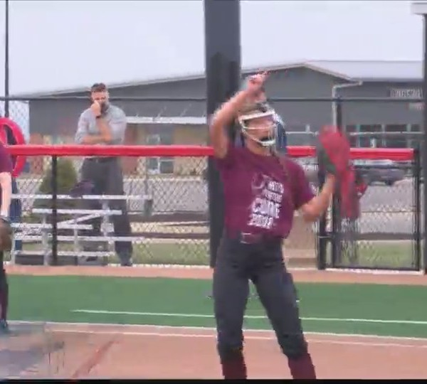 Fourth_Annual_Hits_For_The_Cure_Softball_0_20180428034604