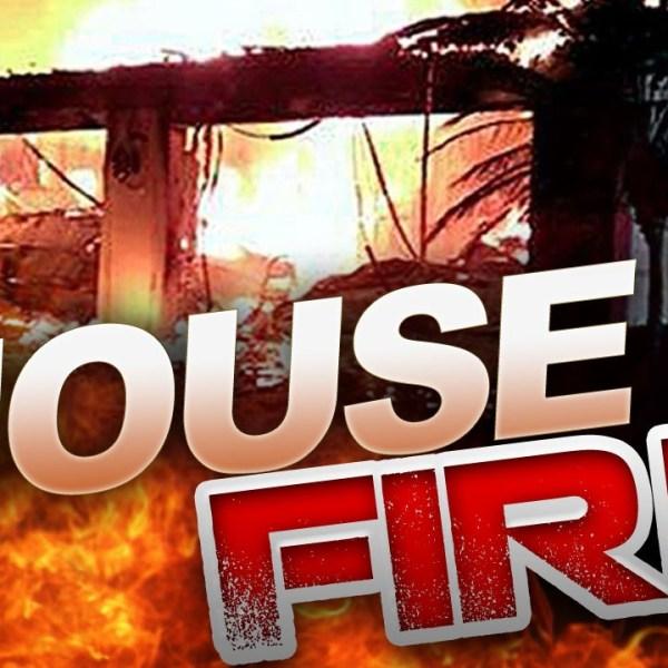 HOUSE FIRE_1516191771201.jpg.jpg