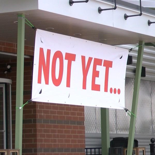 Not Yet_1523637945568.jpg.jpg