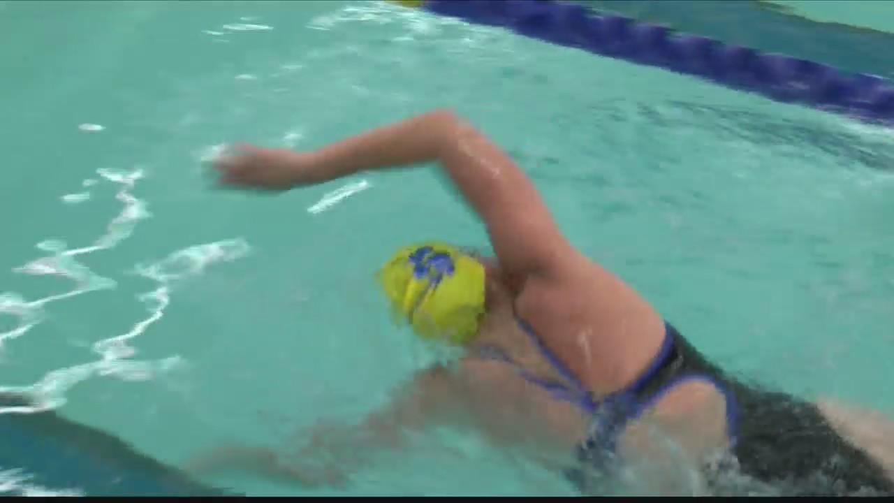 Peorians_Heading_to_Masters_Swim_Nationa_0_20180405035428