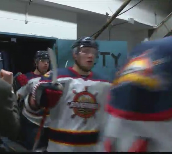 Rivermen_Whip_Knoxville_In_Semifinal_Ope_0_20180419035744