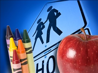 SCHOOLS X_1524090594545.jpg.jpg
