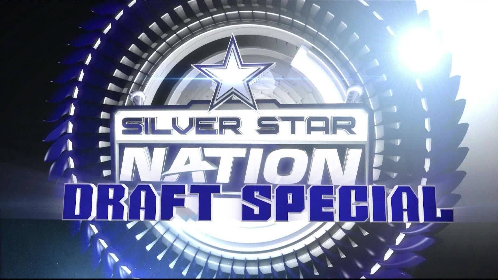 Silver_Star_Draft_Preview___Part_2_0_20180420191249