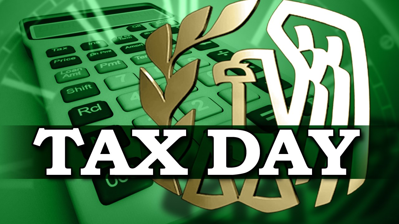 TAX DAY HD_1523838961260.jpg.jpg