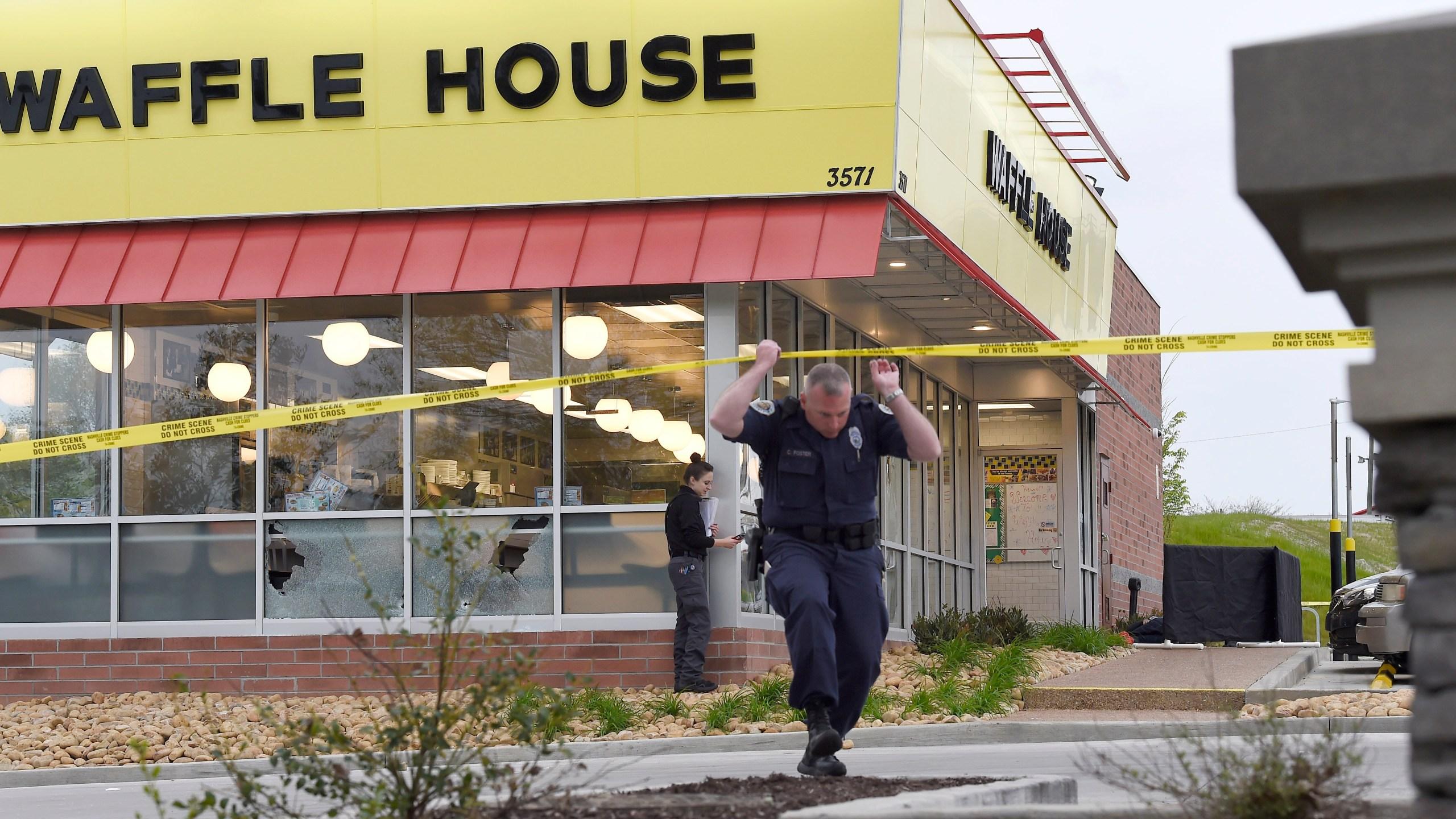 Waffle_House_Shooting_78143-159532.jpg08935910