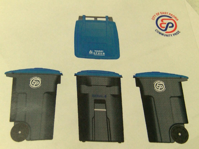 ep recycling_1521834851914.jpg.jpg