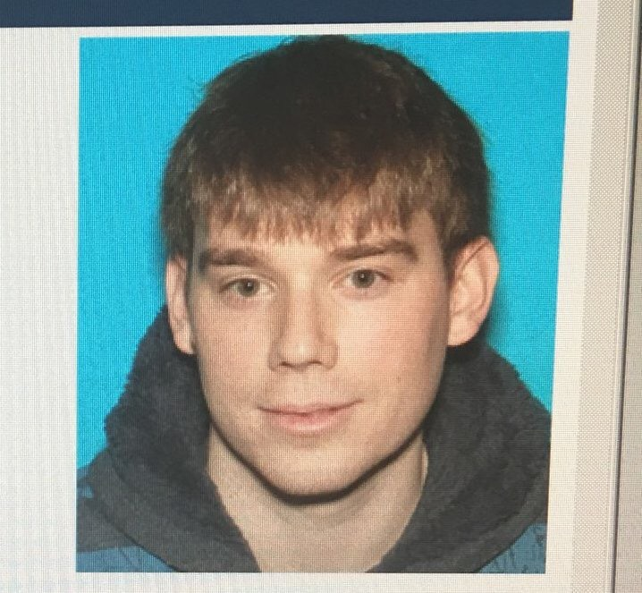waffle house shooter_1524400001961.png.jpg