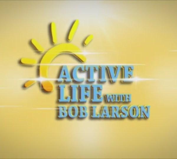 Active_Life__Downsizing_0_20180413162711