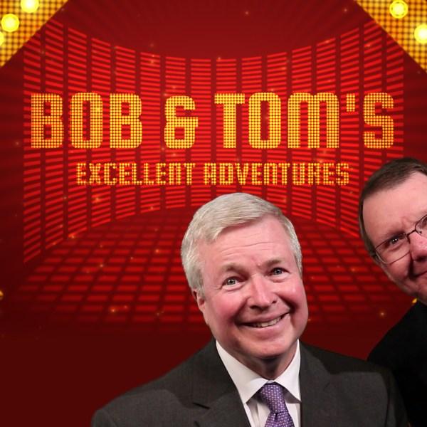 Bob and Tom Fullscreen_1525189990404.jpg.jpg