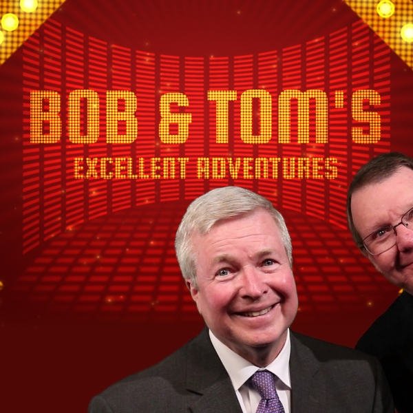 Bob and Tom Fullscreen_1525794533592.jpg.jpg