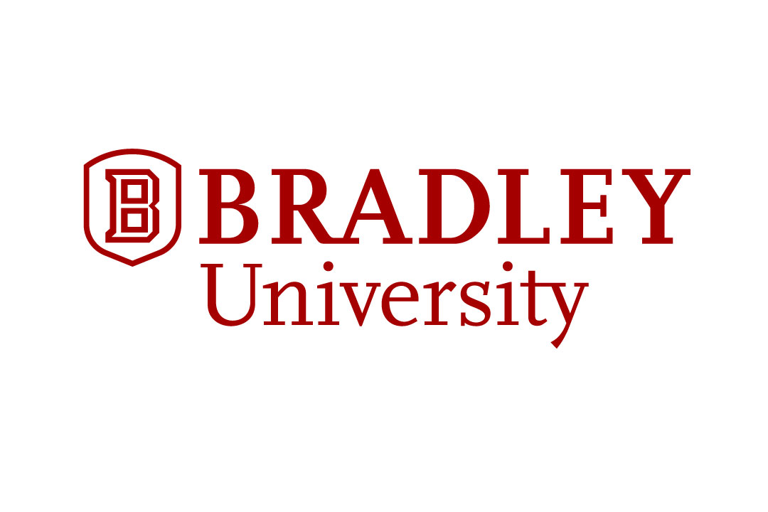 Bradley Logo_1526054591976.jpg.jpg