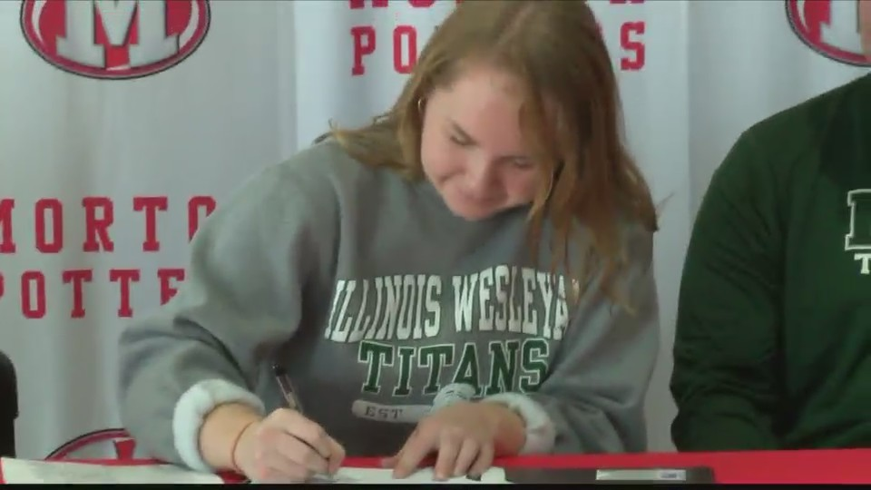 Caylie_Jones_signs_with_IWU_0_20180503030503
