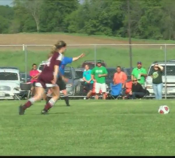 Dunlap__PND_Clash_For_Sectional_Soccer_T_0_20180525041148