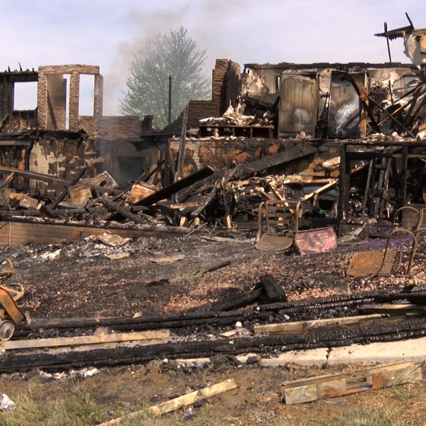 Farmington Fire_1525806336705.jpg.jpg