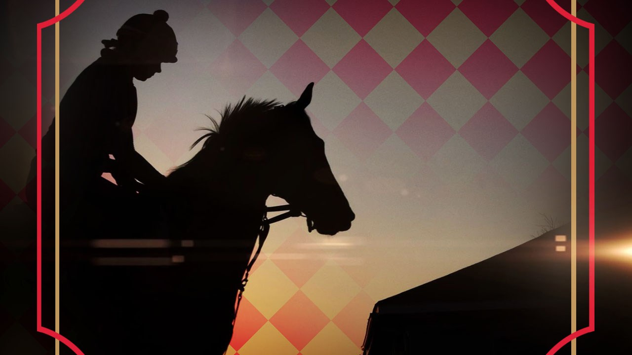 KENTUCKY DERBY_1525547885499.jpg.jpg