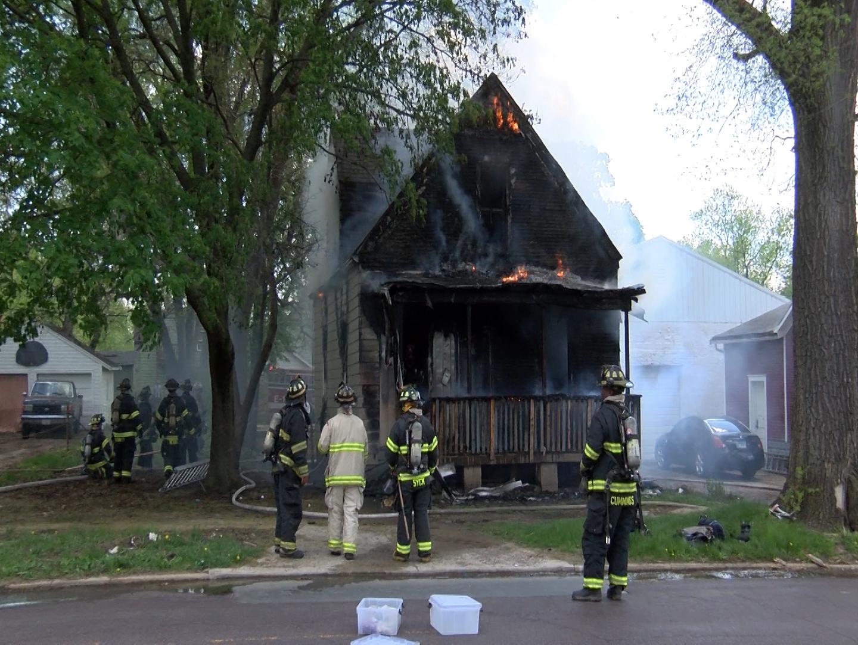 MCCLURE FIRE_1525654684126.jpg.jpg