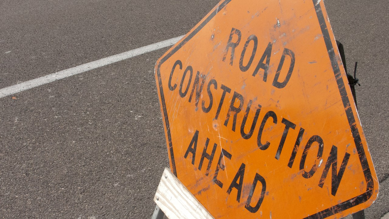 Road construction_1510865286323.jpg