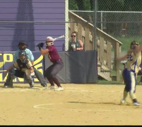 Softball_Recap_For_May_23__2018_0_20180524040932