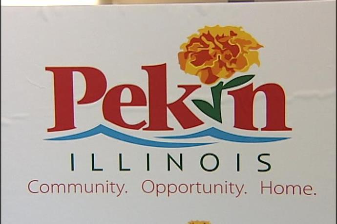 Pekin City Manager Moving To Iowa_8883968060754118145