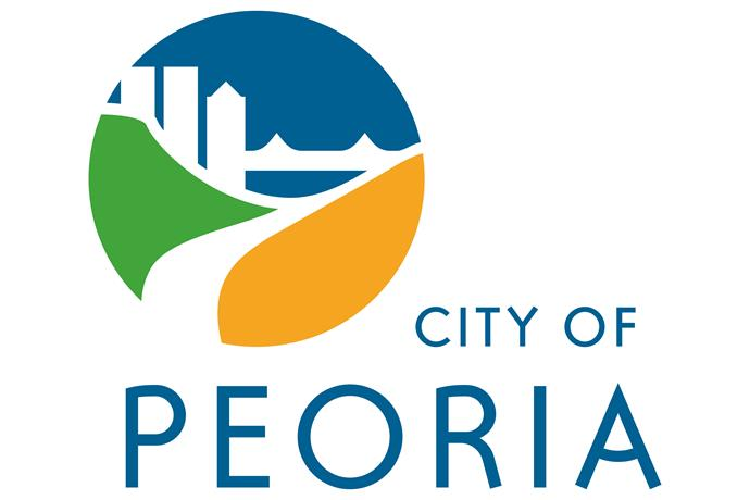 Peoria Residents Speak Out on Use of Southside TIF funds   _-3531639806658983794