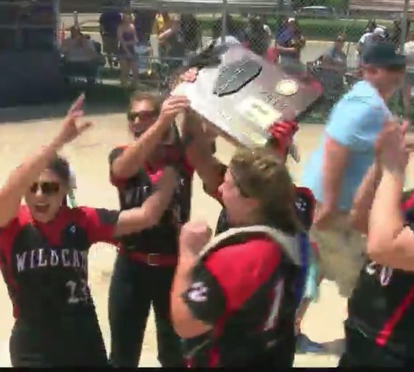 Super_Sectional_Highlights_Monday_0_20180529040927