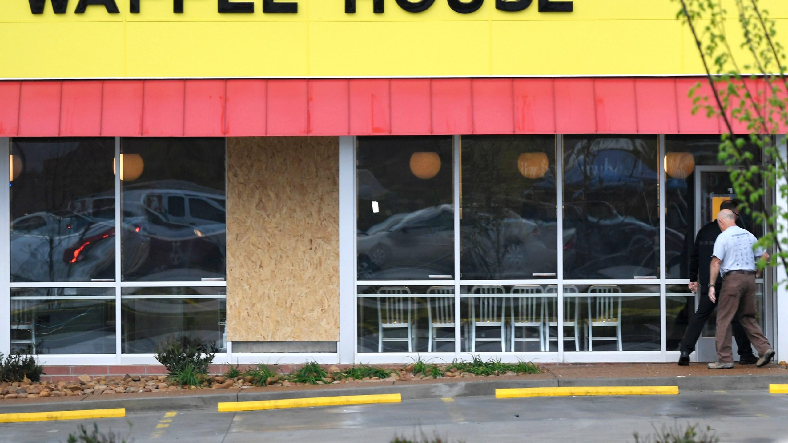 Waffle_House_Shooting_18796-159532.jpg81180473