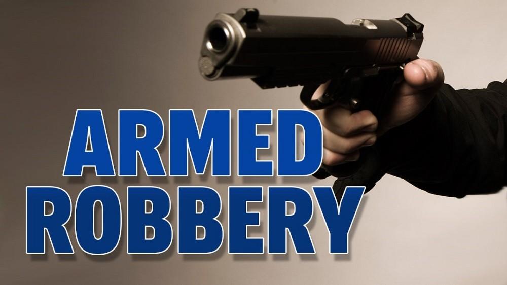 armed-robbery-copy-1000x562_1527440523658.jpg
