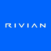 rivian automotive_1527014310048.png.jpg