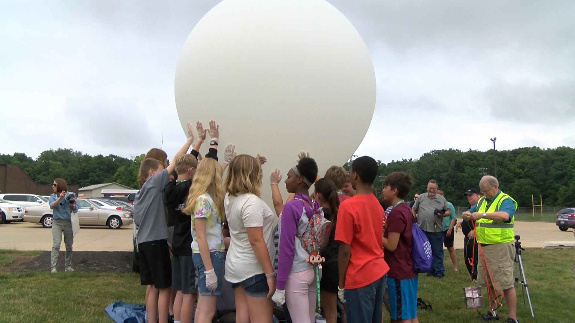 Balloon_1529608979734.jpg