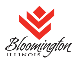 Bloomington City Logo_1529104900866.png.jpg