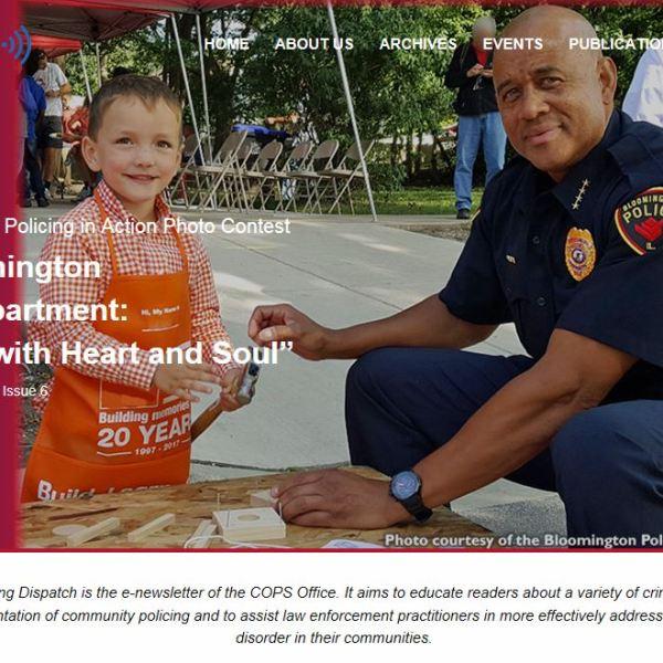 COPS Office Heffner_1529089860012.JPG.jpg