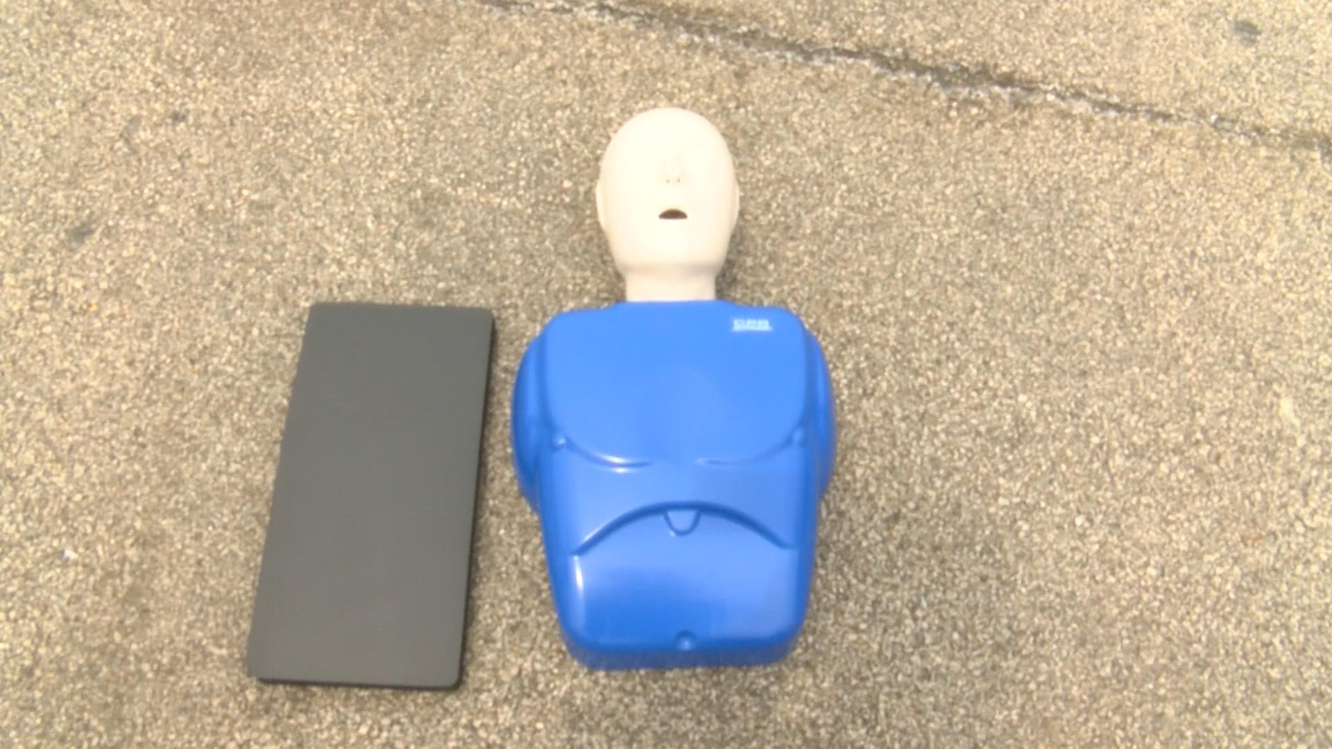 CPR NORTHWOODS MALL_1527992640333.jpg.jpg