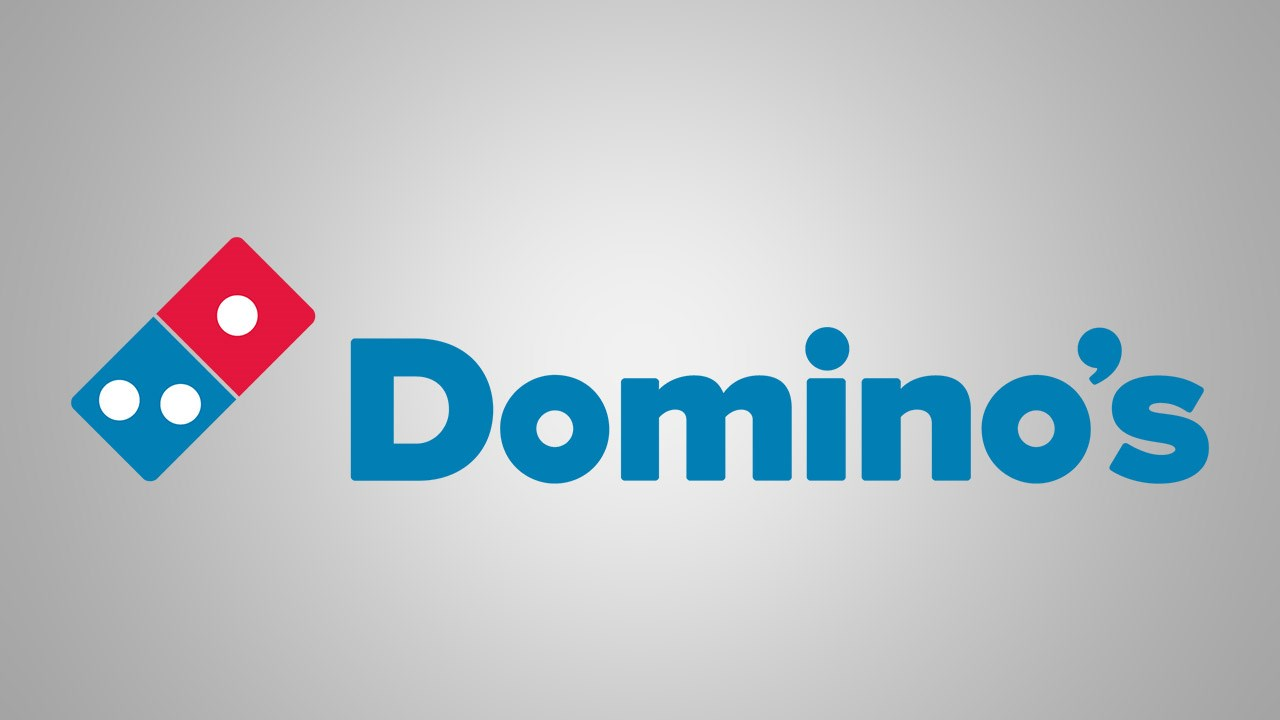 DOMINO'S_1528843300806.jpg