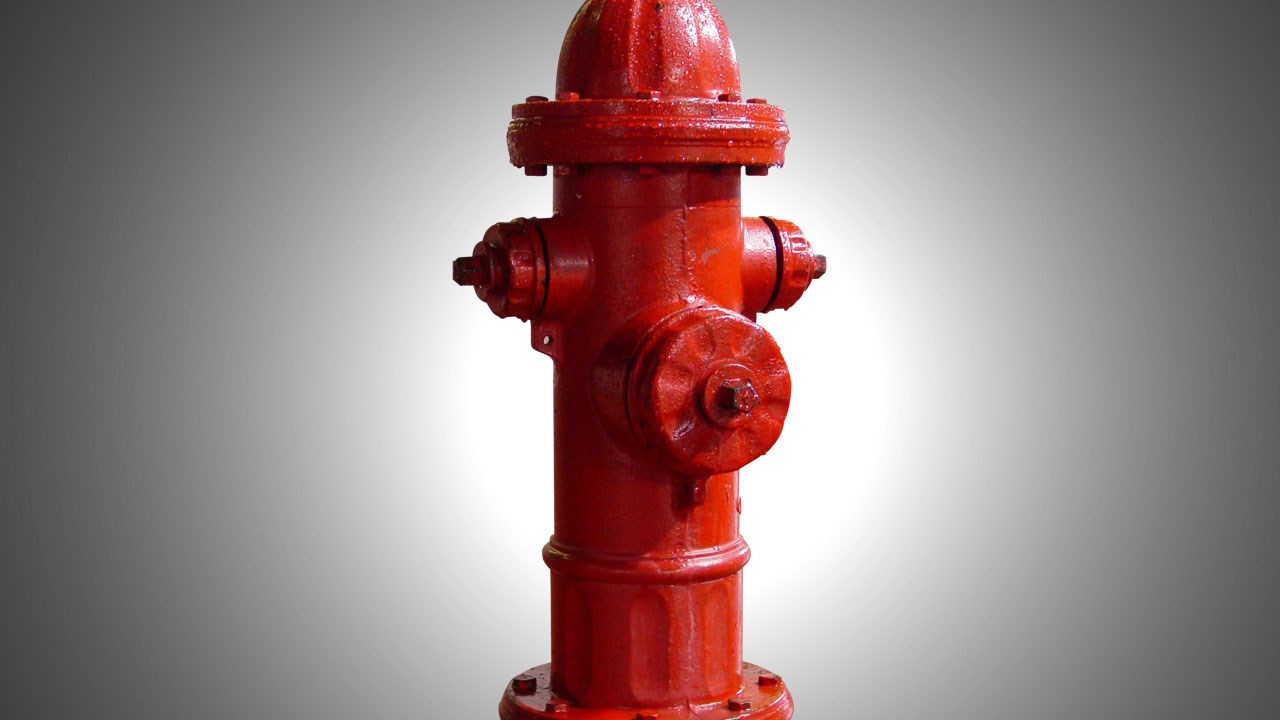 FIRE HYDRANT_1529684996232.jpg.jpg