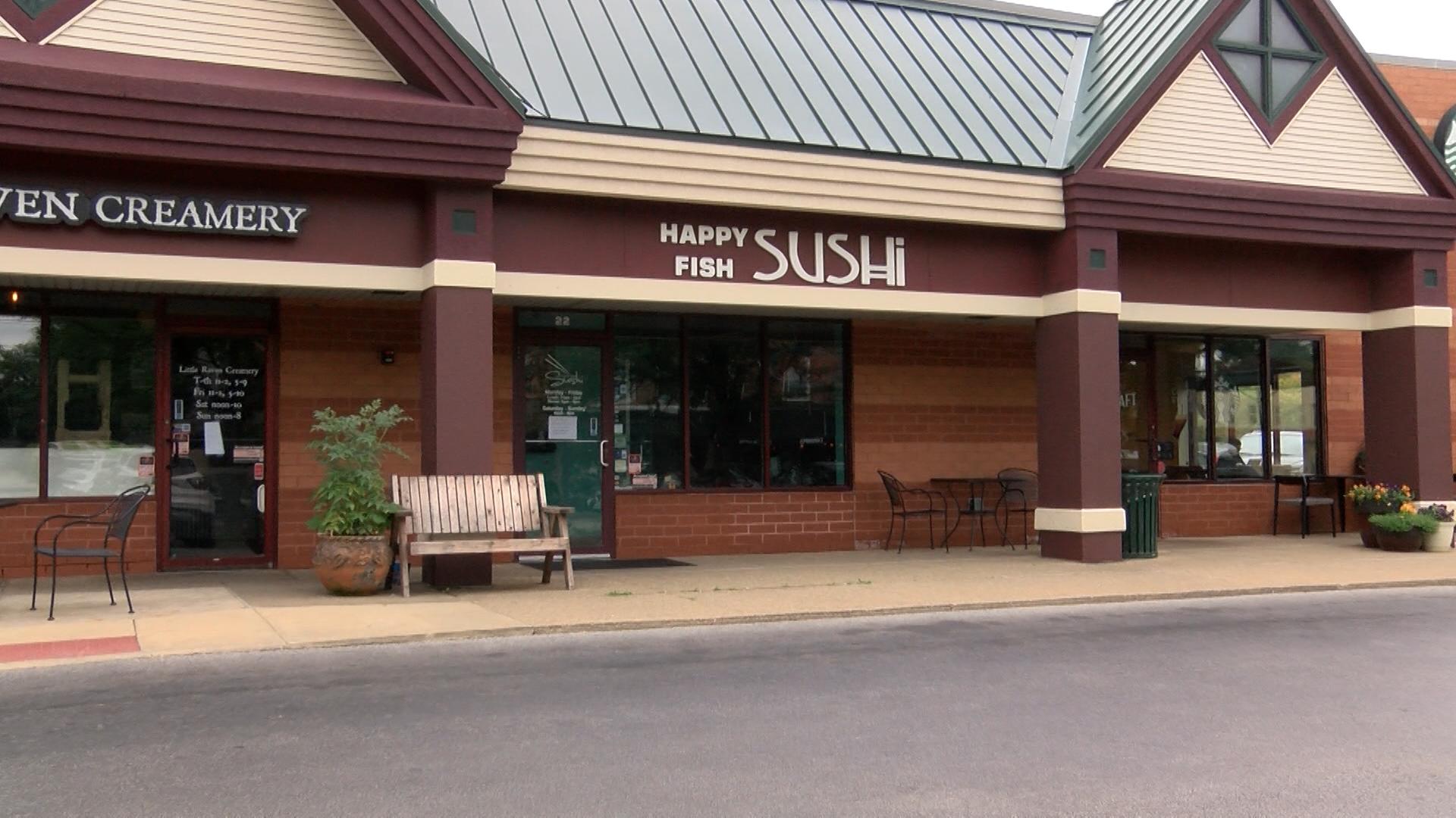 Happy Fish Sushi_1529793185619.jpg.jpg