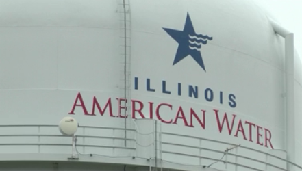 ILLINOIS AMERICAN WATER_1529345816402.png.jpg