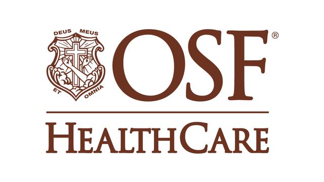 OSF_HealthCare_b_1502212216185_24729266_ver1.0_640_360_1530029901339.jpg